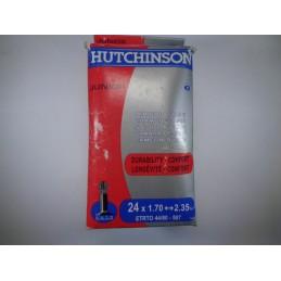 HUTCHINGSON SCHRADER AIR...