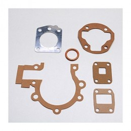 MOTOBECANE AV10 ENGINE GASKET KIT