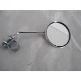 Espelho retrovisor pequeno