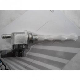 Torneira gasolina virar diametro 10 mm mobylette - Peugeot - ciclomotores