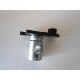 Borboleta carburador solex