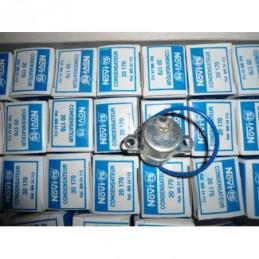 condensador mobylette novi original