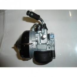 carburador delorto 15-15 peugeot-motobecane