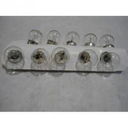 lâmpada traz solex 14 v 7 w