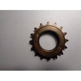 UNIVERSAL 16 TEETH FREEWHEEL