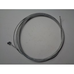 HAMMER HEAD STEEL CABLE