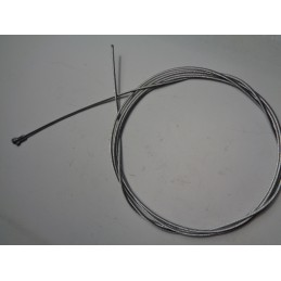 BRAKE HEAD STEEL CABLE