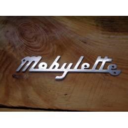 MOTOBECANE MOBYLETTE...