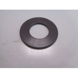 PLASTIC WASHER PULLEY...