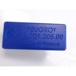 CDI PEUGEOT 103 ORIGINAL 3...