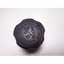 PEUGEOT TANK CAP DIAM 30 mm