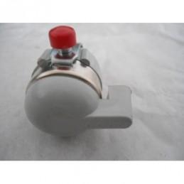 Interruptor luzes mobylette - cyclomotores - peugeot