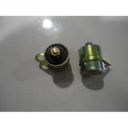 condensador peugeot 101-102-103