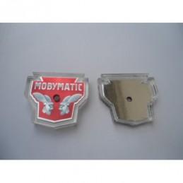 Simbolo quadro mobylette-mobymatic