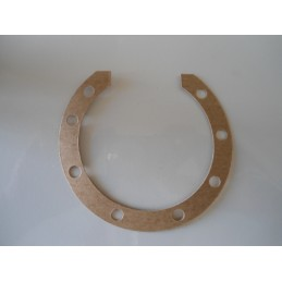 JOINT CARTER LATERAL SOLEX