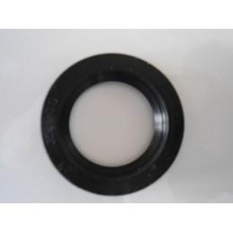 SPI GASKET SOLEX 3800