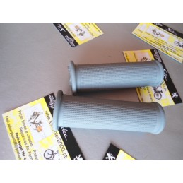GRAY HANDLE FOR MOPED WITH...