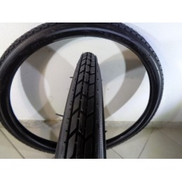 Tires 24 X 1-1 / 2 X 2 OR...